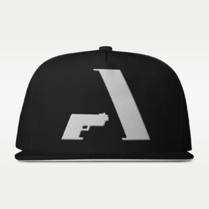 ARMED HAT