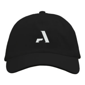 dad hat_a_blk