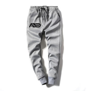 joggers_and_grey